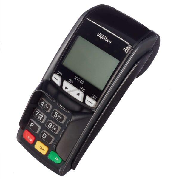 ec-karten-terminal-ec-kreditkartenterminal-ingenico-ict-220
