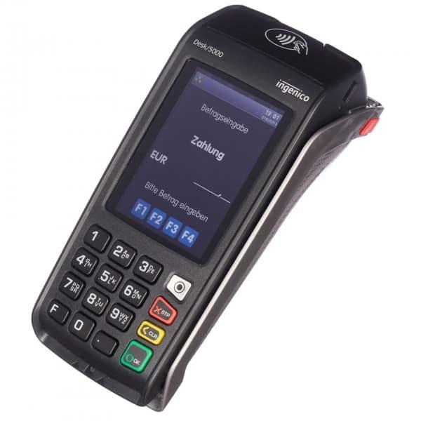 kreditkartenterminal-ec-ingenico-desk5000
