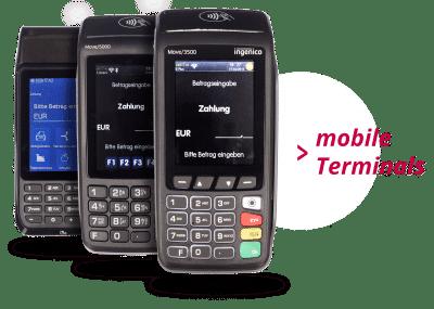 mobile-ec-terminals-terminal-kartenterminal-kartenlesegerät