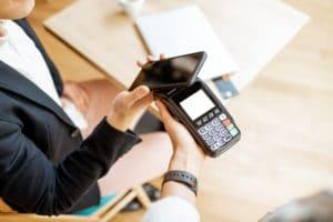 EC Cash Geräte kaufen oder mieten