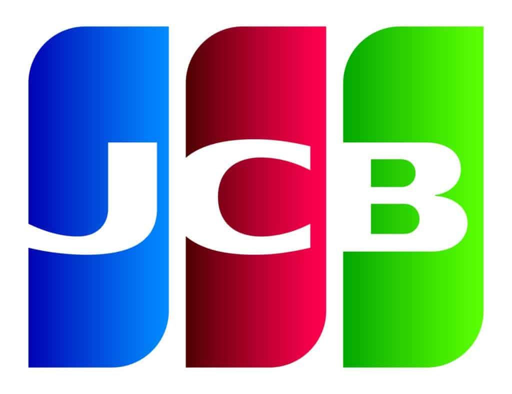 Kartenakzeptanz Jcb Kreditkartenzahlung Terminal Trade