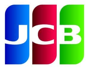 JCB Bezahlfunktion Kreditkarten