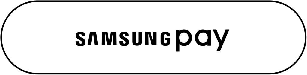 Zahlverfahren Samsung Pay Akzeptanz