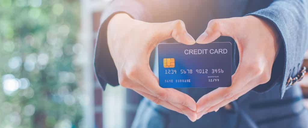Kreditkartenzahlung Kreditkartenzahlungen anbieten